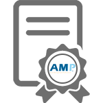 certification_icon_-gris-medio_amp