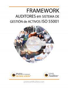 framework iso 55001