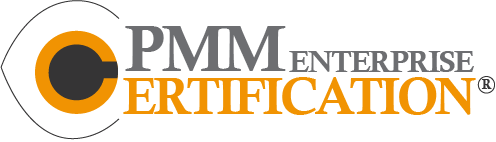 PMM Enterprise Certification