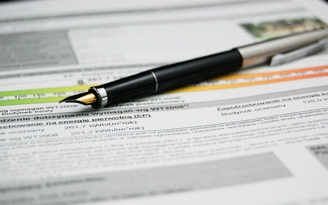 PMM Enterprise Certification hace entrega del Certificado de Gestión de Activos – ISO 55001 a AES Chivor.