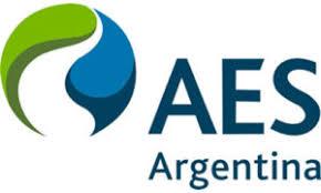 Aes Arg