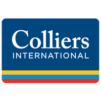 collierrs