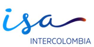 Isa Intercolombia