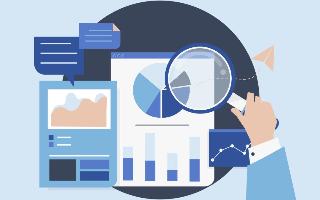 Claves para la gestión eficaz de los activos