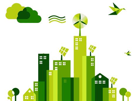 ISO 55001 – ISO 26000 – Beneficios del Desarrollo Sostenible en la Gestión de Activos
